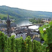 Bernkastel, from The Doctor
