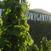 Urziger Wurzgarten