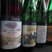 Stein-wines