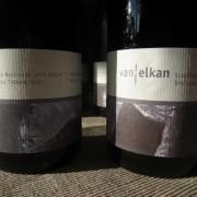 Van-Elkan-05