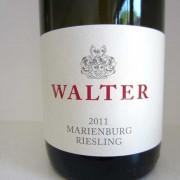 walter-marienburg-02