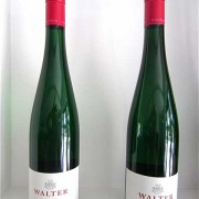 walter-riesling-01