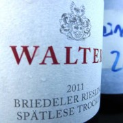 walter-riesling-02