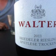 walter-riesling-spatlese-tr