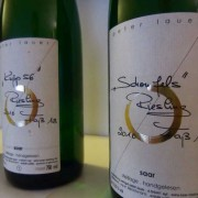 lauer-riesling