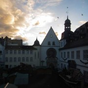 December-Dawn-over-Koblenz