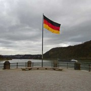 Deutsches-Eck-December