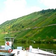 briedeler-herzchen-04