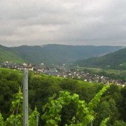 enkirch-03