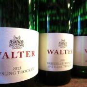 walter-rieslings
