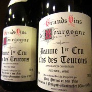 paul-pernot-beaune-teurons