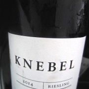 knebel new label