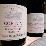 11 denis corton paulands